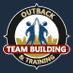 http://www.spokaneteambuilding.com/wp-content/uploads/2020/04/partner_otbt.png
